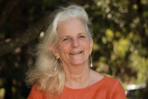 Dr. Pearlyn Goodman-Herrick